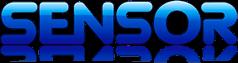 Sensor Techniques Limited - logo