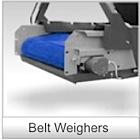 Belt Weighers