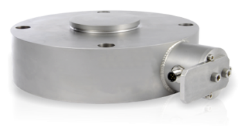High Capacity Load Cell SM66