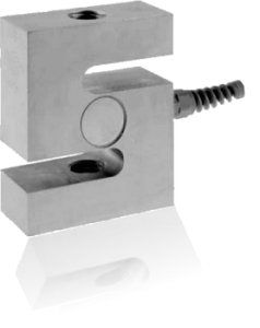 Load-Cell-619