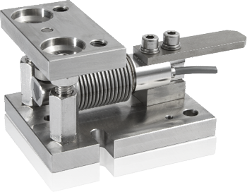 Load Cell Mounting Cmx 355 Sensor Techniques Limited
