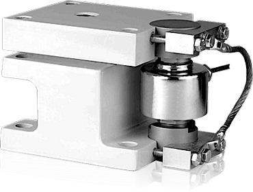 Load Cell Mounting Plh1 Sensor Techniques Limited