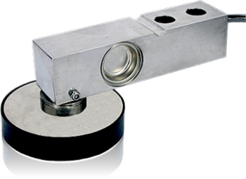 Load Cell Mounting SF-3510T-HA