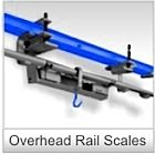 Overhead Rail Scales