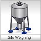 Silo Weighing