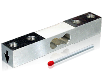 Single Point Load Cell 1002