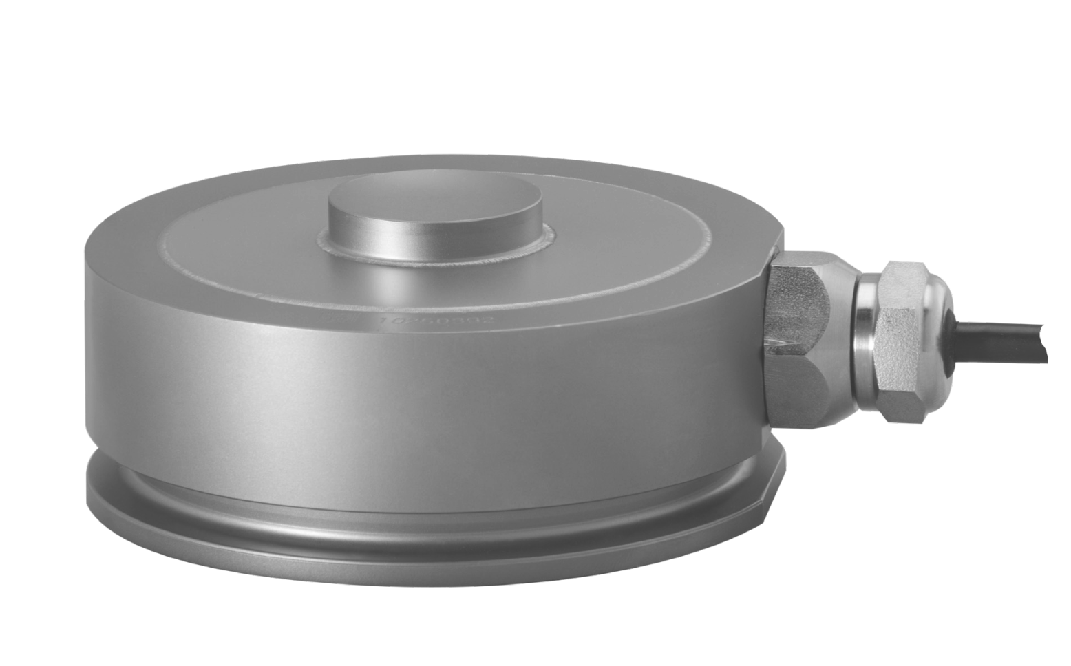 Load Cell Q50 Sensor Techniques Limited
